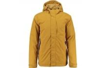 ayacucho ontario winter jacket
