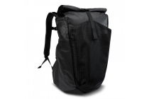 the north face itinerant