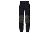 jack wolfskin rascal winter pants kids