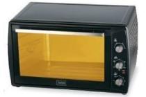 trebs elektrische oven