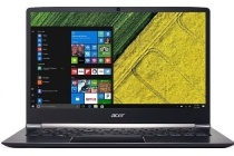 acer swift 5 sf514 51 75w4