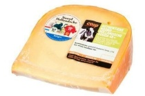 noord hollandsche belegen kaas stuk