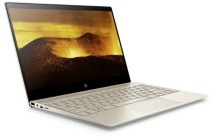 hp envy 13 ad012nd