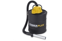 powerplus aszuiger