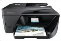4 in 1 business inkjetprinter officejet pro 6970 j7k34a