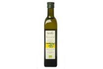 fertilia olijfolie mild bak braad