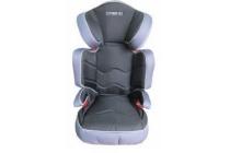 junior autostoel