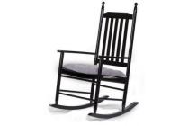 childhome schommelstoel