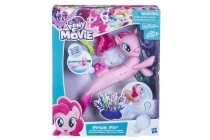 my little pony the movie zwemmende pinkie pie zeep