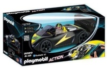 playmobil 9089 rc super sports racer
