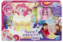 my little pony partyspel