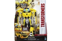 transformers 1 step turbo changer