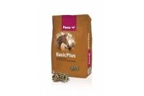 pavo paardenvoeding basicplus