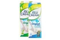dream plantaardige drink