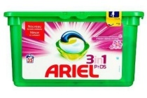 ariel 3 in 1 pods was mid del ori gi nal