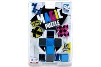 clown magic 3d puzzel