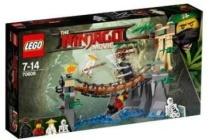 lego ninjago 70608 meester watervallen