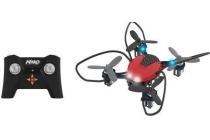 air nano drone