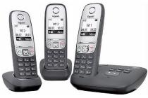 dect telefoon a415 trio