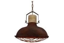brilliant hanglamp emma