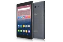 alcatel pixi 4 7 7 wifi tablet