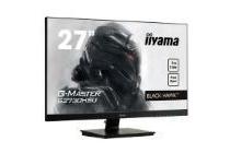 g master black hawk g2730hsu b1