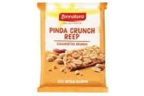 zon na tu ra pin da crunch re pen