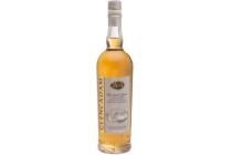 origin 1825 single malt whisky