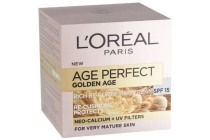 l oreal paris age perfect golden age