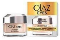 olaz eyes