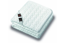 inventum elektrische deken hn1300v