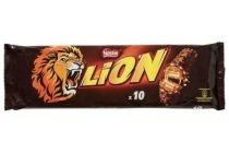 lion voordeelverpakking
