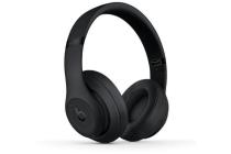 beats studio3 wireless over ear hoofdtelefoon
