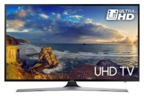 samsung 4k ultra hd tv ue40mu6120