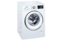 siemens wasmachine wm14t550nl