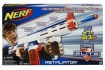 n strike elite retaliator