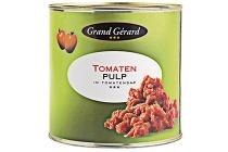 grand gerard tomatenpulp