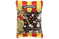 smikkelbeer chocolade kruidnoten mix