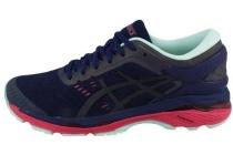 asics running schoenen