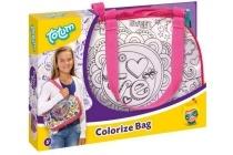 colorize bag