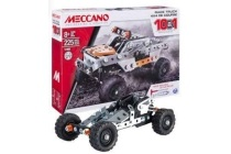 race truck 10 modellen