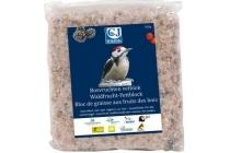 wildbird vetblok