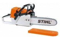 stihl kinder kettingzaag