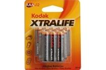 kodak xtralife aaa batterijen