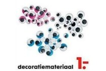 decoratiemateriaal