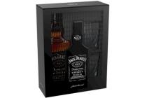 jack daniel s geschenkverpakking