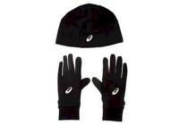 set running handschoen en muts