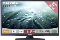 salora smart tv 32 hsb 5002