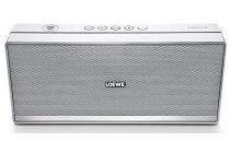 loewe bluetooth speaker