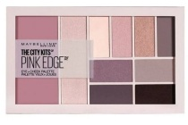maybelline the city kit
